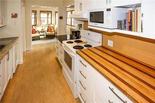 Photo 14: 440 Waverley Street in Winnipeg: Residential for sale (1C)  : MLS®# 202026828