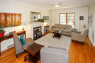 Photo 3: 440 Waverley Street in Winnipeg: Residential for sale (1C)  : MLS®# 202026828
