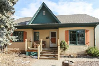 Photo 39: 440 Waverley Street in Winnipeg: Residential for sale (1C)  : MLS®# 202026828