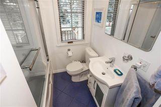 Photo 20: 440 Waverley Street in Winnipeg: Residential for sale (1C)  : MLS®# 202026828