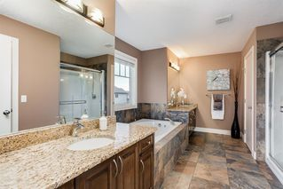 Photo 20: 1854 Baywater Street SW: Airdrie Detached for sale : MLS®# A1038029