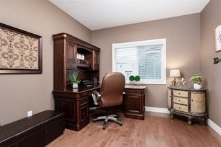 Photo 15: 1854 Baywater Street SW: Airdrie Detached for sale : MLS®# A1038029