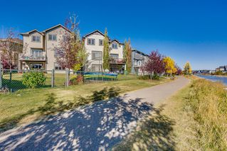Photo 39: 1854 Baywater Street SW: Airdrie Detached for sale : MLS®# A1038029