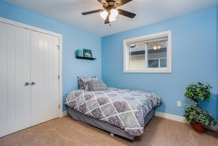 Photo 27: 1854 Baywater Street SW: Airdrie Detached for sale : MLS®# A1038029