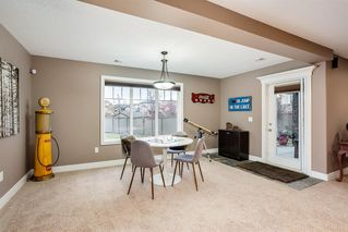 Photo 31: 1854 Baywater Street SW: Airdrie Detached for sale : MLS®# A1038029