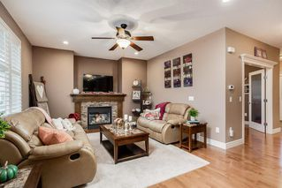Photo 4: 1854 Baywater Street SW: Airdrie Detached for sale : MLS®# A1038029