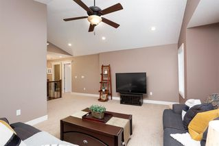 Photo 17: 1854 Baywater Street SW: Airdrie Detached for sale : MLS®# A1038029