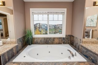 Photo 21: 1854 Baywater Street SW: Airdrie Detached for sale : MLS®# A1038029