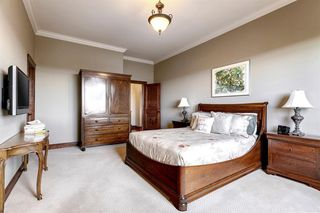 Photo 19: 45 Spring Willow Terrace SW in Calgary: Springbank Hill Detached for sale : MLS®# A1047727
