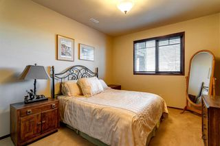Photo 32: 45 Spring Willow Terrace SW in Calgary: Springbank Hill Detached for sale : MLS®# A1047727