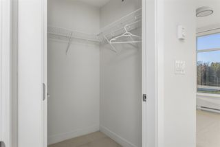 """Photo 13: 905 188 AGNES Street in New Westminster: Downtown NW Condo for sale in """"ELLIOT"""" : MLS®# R2516589"""