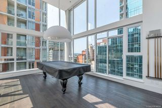 Photo 18: 2306 1351 CONTINENTAL Street in Vancouver: Downtown VW Condo for sale (Vancouver West)  : MLS®# R2517388