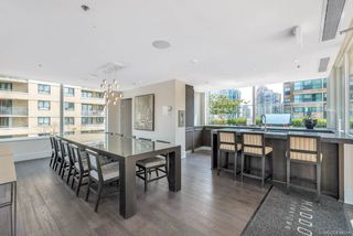 Photo 16: 2306 1351 CONTINENTAL Street in Vancouver: Downtown VW Condo for sale (Vancouver West)  : MLS®# R2517388