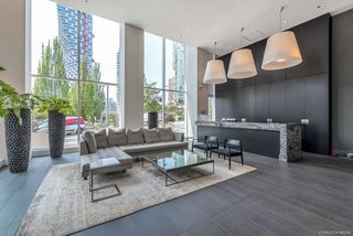 Photo 15: 2306 1351 CONTINENTAL Street in Vancouver: Downtown VW Condo for sale (Vancouver West)  : MLS®# R2517388