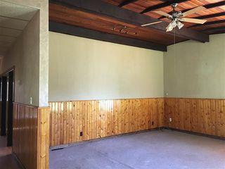 Photo 10: 125 57323 RR 30: Rural Barrhead County House for sale : MLS®# E4221315