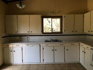Photo 14: 125 57323 RR 30: Rural Barrhead County House for sale : MLS®# E4221315