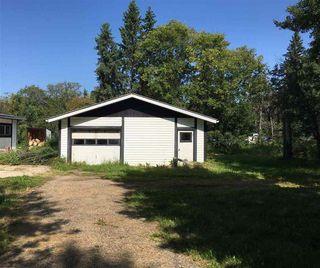Photo 2: 125 57323 RR 30: Rural Barrhead County House for sale : MLS®# E4221315