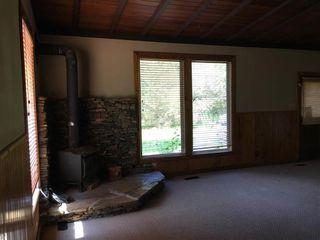 Photo 12: 125 57323 RR 30: Rural Barrhead County House for sale : MLS®# E4221315
