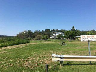Photo 28: 125 57323 RR 30: Rural Barrhead County House for sale : MLS®# E4221315