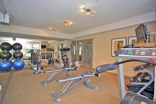 "Photo 21: 99 2729 158 Street in Surrey: Grandview Surrey Townhouse for sale in ""Kaleden"" (South Surrey White Rock)  : MLS®# R2526390"