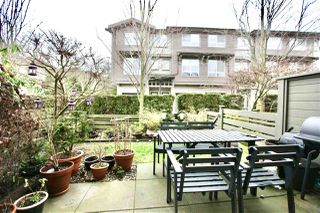 "Photo 11: 99 2729 158 Street in Surrey: Grandview Surrey Townhouse for sale in ""Kaleden"" (South Surrey White Rock)  : MLS®# R2526390"
