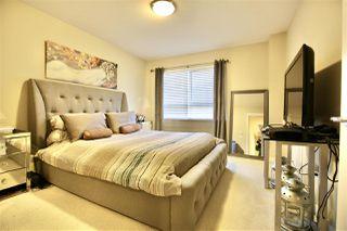 "Photo 13: 99 2729 158 Street in Surrey: Grandview Surrey Townhouse for sale in ""Kaleden"" (South Surrey White Rock)  : MLS®# R2526390"