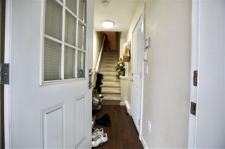 "Photo 2: 99 2729 158 Street in Surrey: Grandview Surrey Townhouse for sale in ""Kaleden"" (South Surrey White Rock)  : MLS®# R2526390"