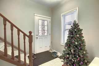 Photo 4: 111 KINCORA GLEN Green NW in Calgary: Kincora Detached for sale : MLS®# A1059169