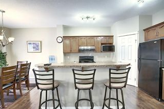 Photo 9: 111 KINCORA GLEN Green NW in Calgary: Kincora Detached for sale : MLS®# A1059169