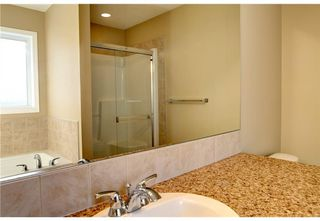 Photo 26: 111 KINCORA GLEN Green NW in Calgary: Kincora Detached for sale : MLS®# A1059169