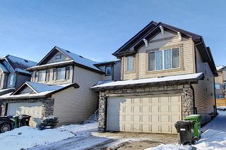 Photo 2: 111 KINCORA GLEN Green NW in Calgary: Kincora Detached for sale : MLS®# A1059169