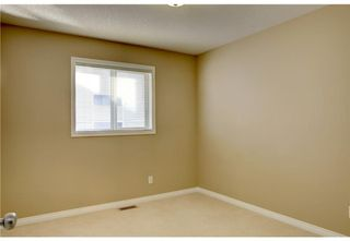 Photo 29: 111 KINCORA GLEN Green NW in Calgary: Kincora Detached for sale : MLS®# A1059169