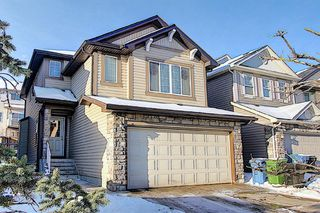 Photo 3: 111 KINCORA GLEN Green NW in Calgary: Kincora Detached for sale : MLS®# A1059169