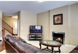 Photo 8: 111 KINCORA GLEN Green NW in Calgary: Kincora Detached for sale : MLS®# A1059169