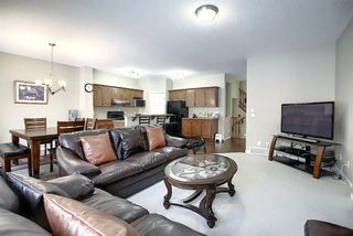 Photo 6: 111 KINCORA GLEN Green NW in Calgary: Kincora Detached for sale : MLS®# A1059169
