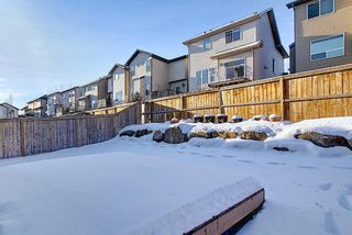 Photo 34: 111 KINCORA GLEN Green NW in Calgary: Kincora Detached for sale : MLS®# A1059169