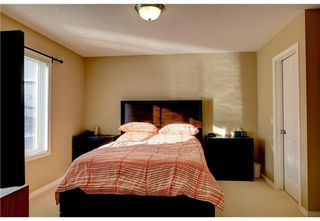 Photo 19: 111 KINCORA GLEN Green NW in Calgary: Kincora Detached for sale : MLS®# A1059169