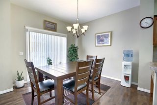 Photo 12: 111 KINCORA GLEN Green NW in Calgary: Kincora Detached for sale : MLS®# A1059169