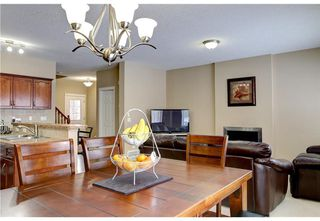 Photo 13: 111 KINCORA GLEN Green NW in Calgary: Kincora Detached for sale : MLS®# A1059169