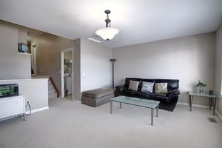 Photo 18: 111 KINCORA GLEN Green NW in Calgary: Kincora Detached for sale : MLS®# A1059169