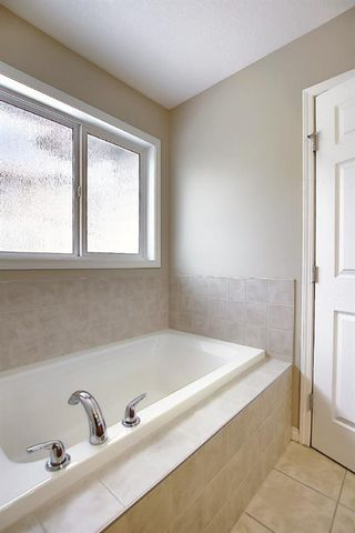 Photo 22: 111 KINCORA GLEN Green NW in Calgary: Kincora Detached for sale : MLS®# A1059169