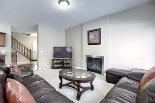 Photo 7: 111 KINCORA GLEN Green NW in Calgary: Kincora Detached for sale : MLS®# A1059169
