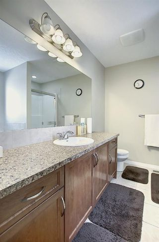 Photo 25: 111 KINCORA GLEN Green NW in Calgary: Kincora Detached for sale : MLS®# A1059169