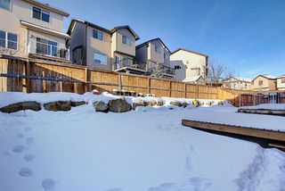 Photo 33: 111 KINCORA GLEN Green NW in Calgary: Kincora Detached for sale : MLS®# A1059169