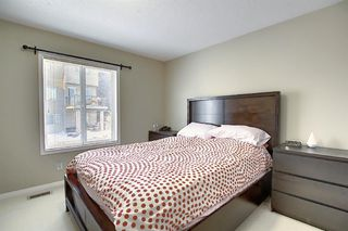 Photo 27: 111 KINCORA GLEN Green NW in Calgary: Kincora Detached for sale : MLS®# A1059169