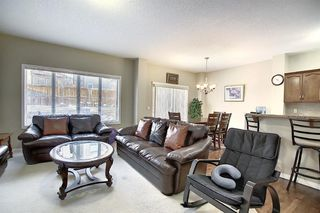 Photo 5: 111 KINCORA GLEN Green NW in Calgary: Kincora Detached for sale : MLS®# A1059169