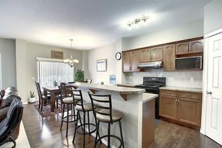 Photo 10: 111 KINCORA GLEN Green NW in Calgary: Kincora Detached for sale : MLS®# A1059169