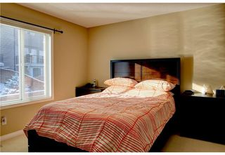 Photo 20: 111 KINCORA GLEN Green NW in Calgary: Kincora Detached for sale : MLS®# A1059169