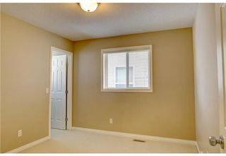 Photo 30: 111 KINCORA GLEN Green NW in Calgary: Kincora Detached for sale : MLS®# A1059169