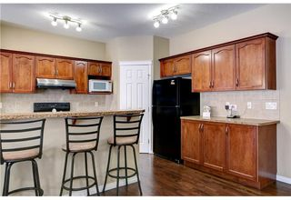 Photo 11: 111 KINCORA GLEN Green NW in Calgary: Kincora Detached for sale : MLS®# A1059169